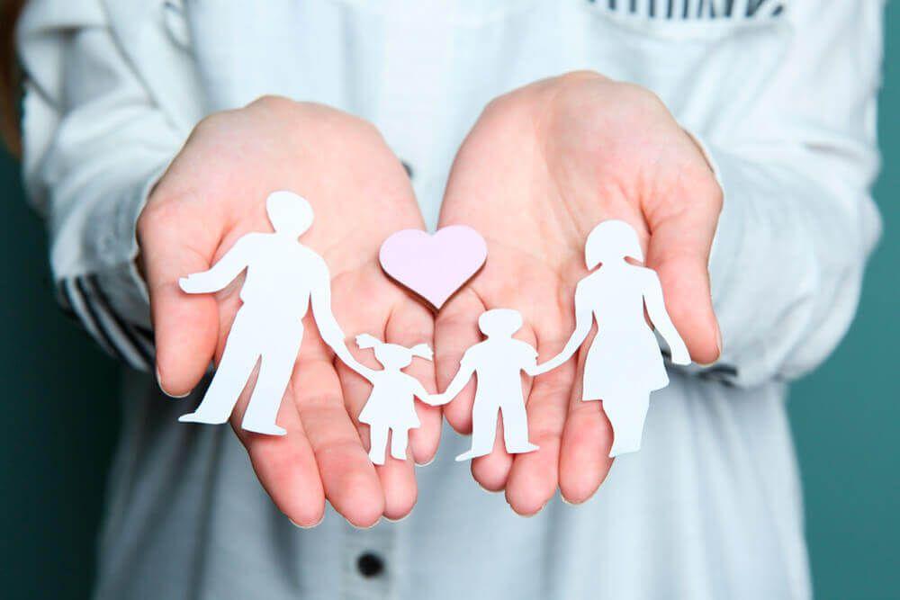 7-coisas-que-deve-saber-antes-de-contratar-um-seguro-de-vida.jpg
