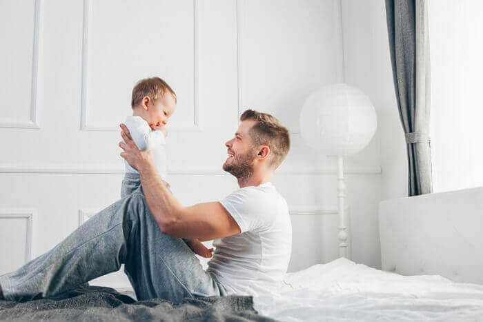 pais-solteiros-precisam-de-um-seguro-de-vida-exs.jpg